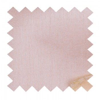 Peach Dust Shantung Swatch #AB-SWA1005/12