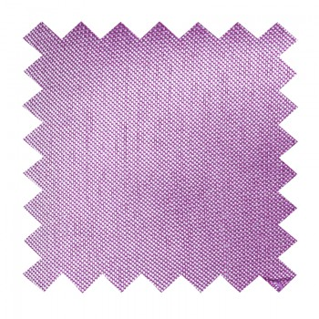 Dusky Pink Shantung Swatch #AB-SWA1005/18