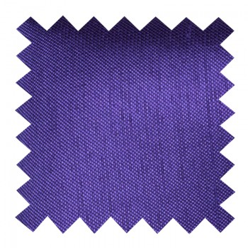 Plum Purple Shantung Swatch #AB-SWA1005/8