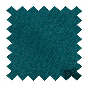 Bottle Green Suede Swatch #AB-SWA1006/16