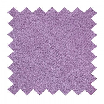 Dusky Orchid Suede Swatch #AB-SWA1006/3