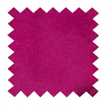 Rose Red Suede Swatch #AB-SWA1006/5