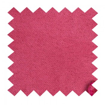 Paradise Pink Suede Swatch #AB-SWA1006/6