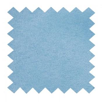 Dream Blue Suede Swatch #AB-SWA1006/7