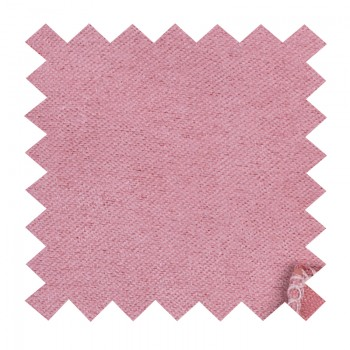 Coral Almond Suede Swatch #AB-SWA1006/8