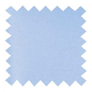 Blue Billowing Sail Swatch #AB-SWA1009/11