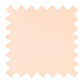 Peach Flax Swatch #AB-SWA1009/18