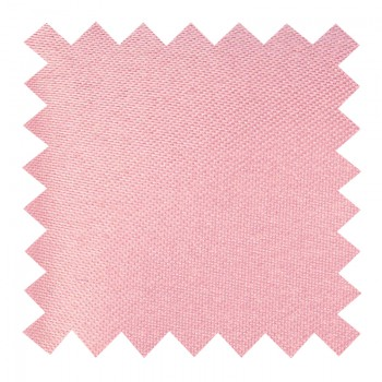 Pink Roseate Swatch #AB-SWA1009/2