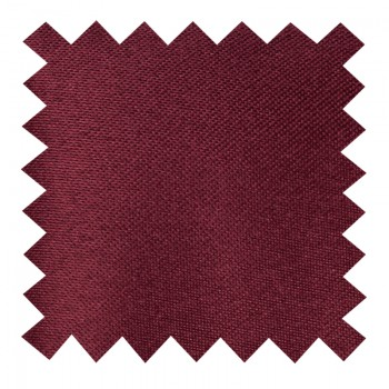 Wine Scooter Swatch #AB-SWA1009/22