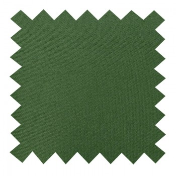 Piquant Green Swatch #AB-SWA1009/26