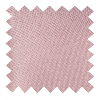 Sepia Rose Swatch #AB-SWA1009/3