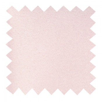 Tender Peach Swatch #AB-SWA1009/33