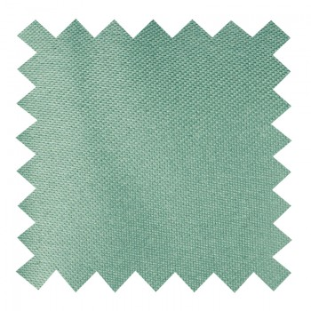 Green Nile Swatch #AB-SWA1009/34
