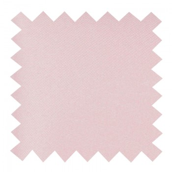 Pink Cream Puff Swatch #AB-SWA1009/4