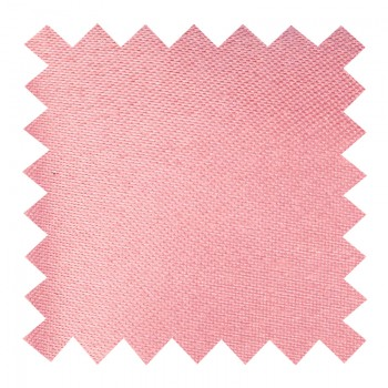 Rose Pink Sun Kiss Swatch #AB-SWA1009/40