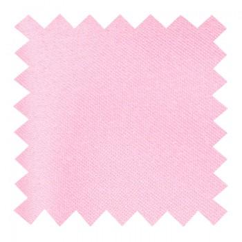 Creole Pink Swatch #AB-SWA1009/6