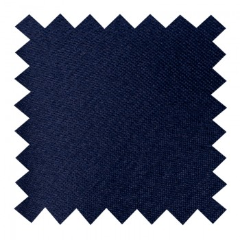 Estate Blue Swatch #AB-SWA1009/9