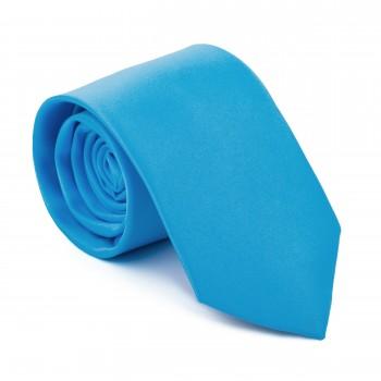Turquoise Tibetan Tie #AB-T1009/10