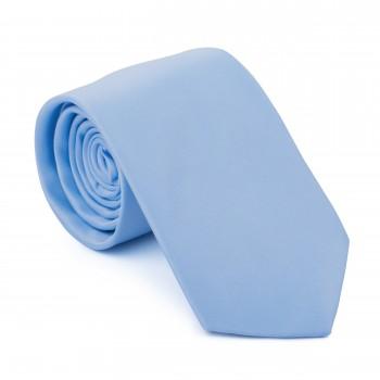 Blue Billowing Sail Tie #AB-T1009/11