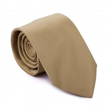 Bronze Straw Tie #AB-T1009/12