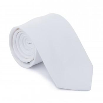 White Tie #AB-T1009/13