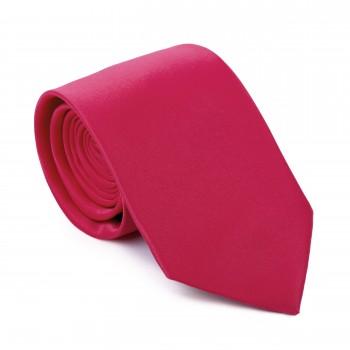 Virtual Pink Tie #AB-T1009/14