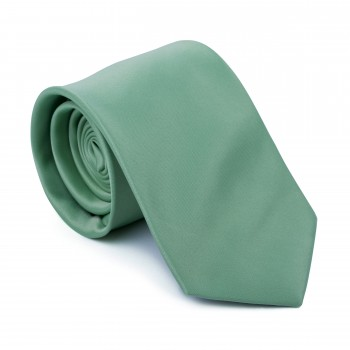 Green Nile Tie #AB-T1009/34