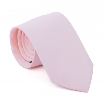 Pink Delicacy Tie #AB-T1009/36