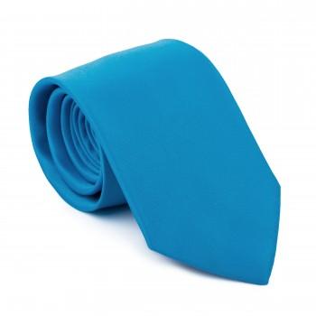 Teal Capri Tie #AB-T1009/38