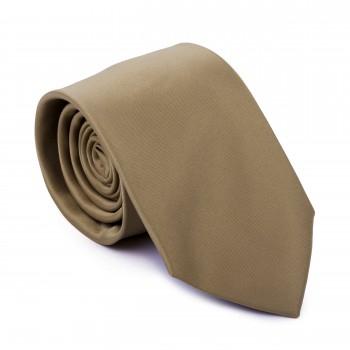 Bronze Prairie Sand Tie #AB-T1009/39