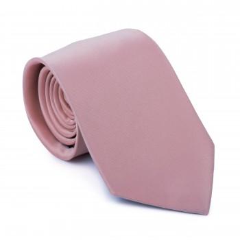Sepia Rose Tie #AB-T1009/3