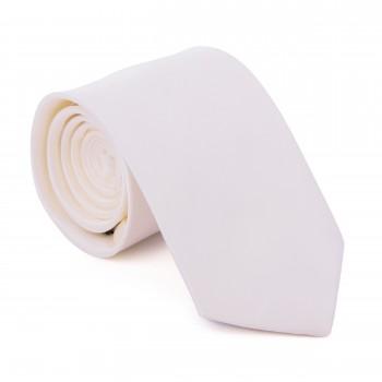 Pearled Ivory Tie #AB-T1009/43