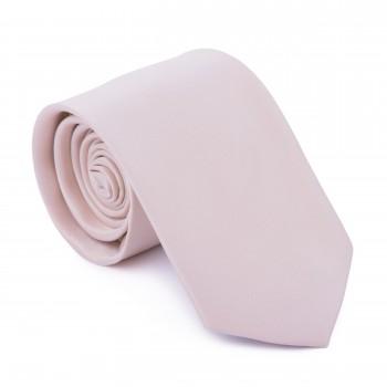 Pink Cream Puff Tie #AB-T1009/4