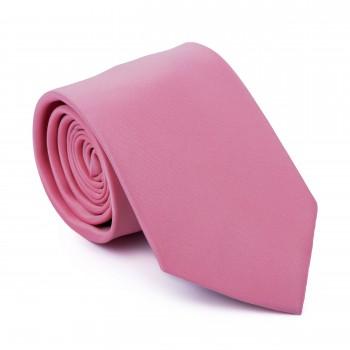 Crystal Rose Tie #AB-T1009/5