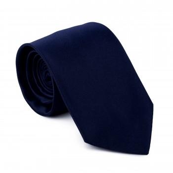 Estate Blue Tie #AB-T1009/9