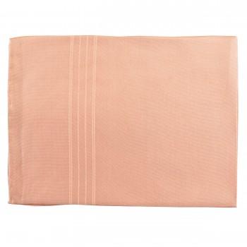 Pink Silk Pocket Square #TPH01A/5