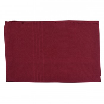 Wine Silk Pocket Square #TPH02/1