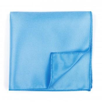 Turquoise Tibetan Pocket Square #AB-TPH1009/10
