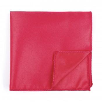 Virtual Pink Pocket Square #AB-TPH1009/14