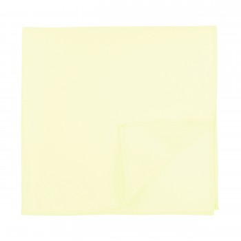 Lemon Verbena Pocket Square #AB-TPH1009/21