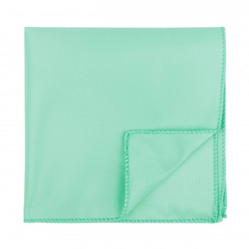 Mint Ambrosia Pocket Square #AB-TPH1009/24