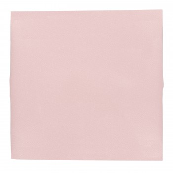 Pink Satin Pocket Square #TPH1849/4