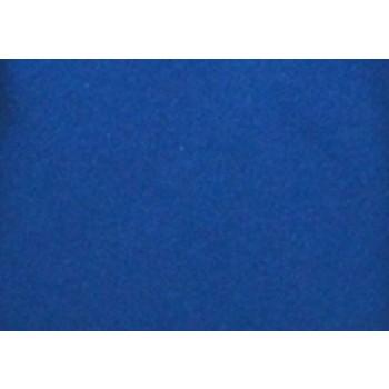 Petrol Blue Satin Pocket Square #TPH1883/2