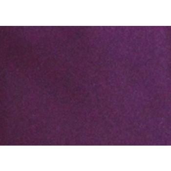 Berry Satin Pocket Square #TPH1884/5