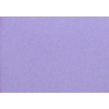 Lilac Satin Pocket Square #TPH1887/1