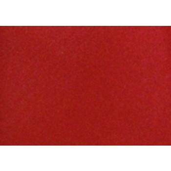 Red Satin Pocket Square #TPH1888/3