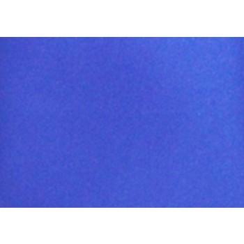 Regatta Blue Satin Pocket Square #TPH1888/6