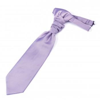 Pink Lavender Cravat #AB-WCR1009/31