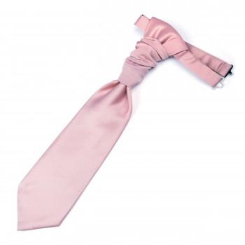 Sepia Rose Cravat #AB-WCR1009/3