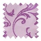 Lilac Swirl Leaf Swatch #AB-SWA1000/8
